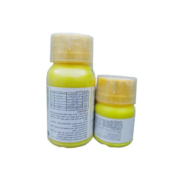 Boscalid kresoxim methyl