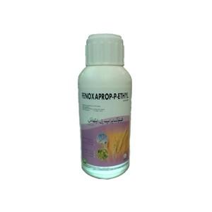 Fenoxaprop-P-ethyl 1