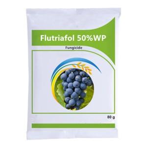 Flutrial wp