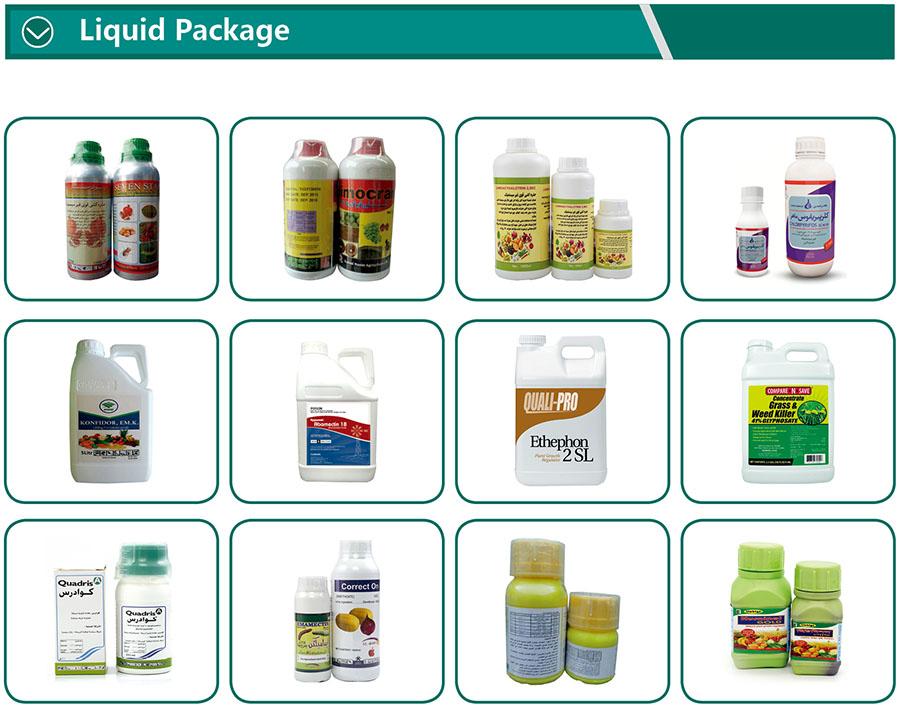 Liquid-package-22