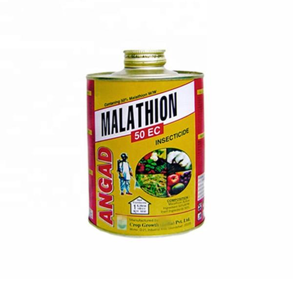 Malathion2