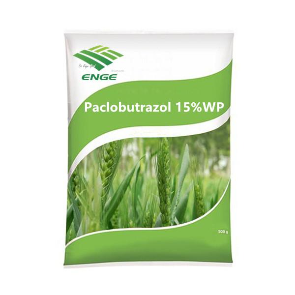 Paclobutrazol 15WP