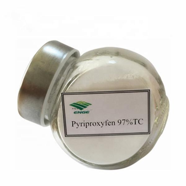 Pyriproxyfen1