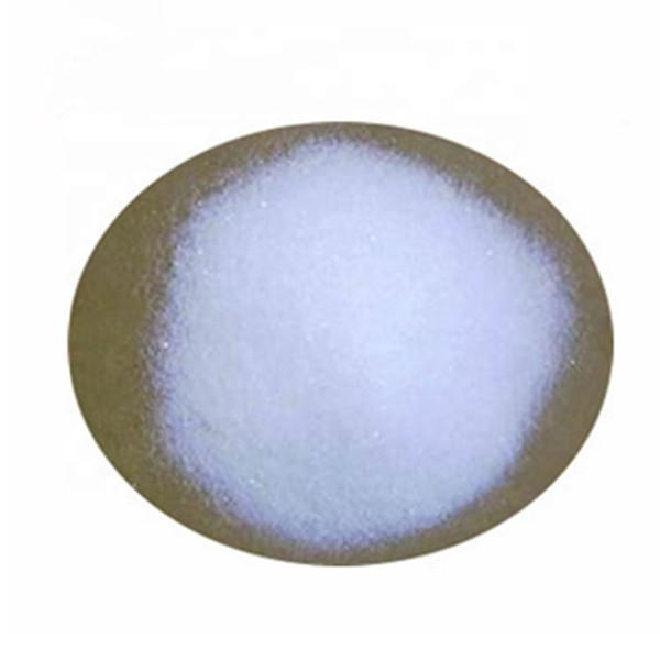 Tetramethrin3