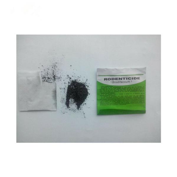 bromadiolone powder
