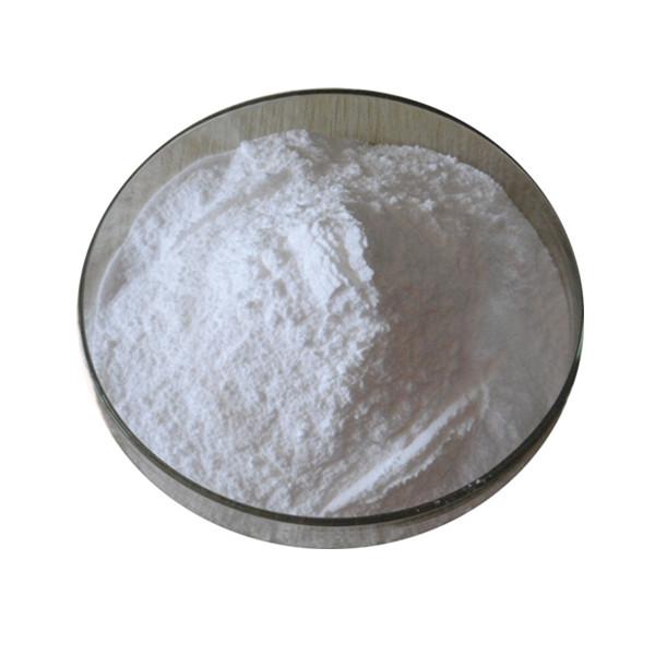 cyromazine wp